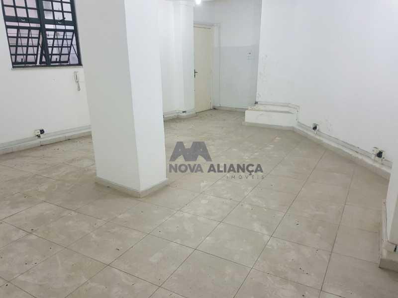 40bc2785-37c2-4915-b227-70aad8 - Sobreloja 250m² à venda Rua Siqueira Campos,Copacabana, Rio de Janeiro - R$ 2.500.000 - NBSJ00002 - 5