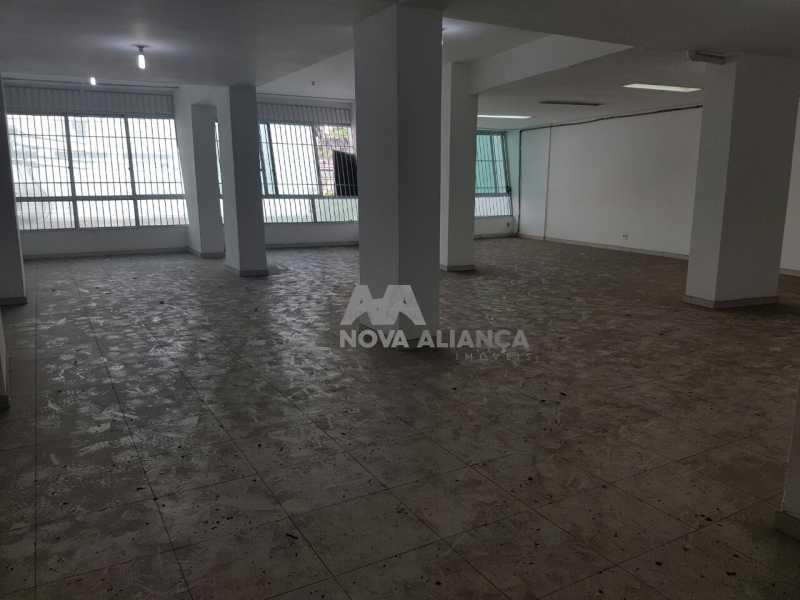 664ed02f-a939-4865-ac5d-940727 - Sobreloja 250m² à venda Rua Siqueira Campos,Copacabana, Rio de Janeiro - R$ 2.500.000 - NBSJ00002 - 1
