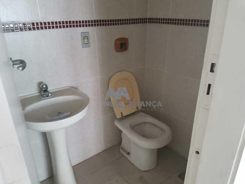 25409378-5368-4f33-930d-62579d - Sobreloja 250m² à venda Rua Siqueira Campos,Copacabana, Rio de Janeiro - R$ 2.500.000 - NBSJ00002 - 8