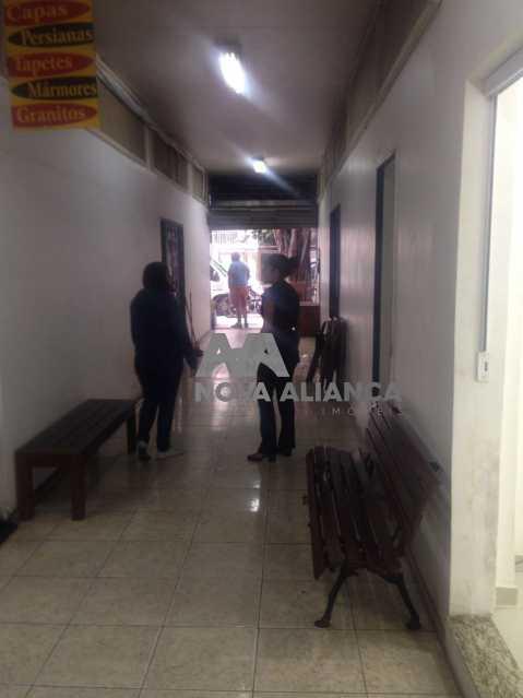86a365d4-66c0-43cd-afc1-1e4164 - Loja 25m² à venda Rua Gomes Carneiro,Ipanema, Rio de Janeiro - R$ 230.000 - NSLJ00028 - 3