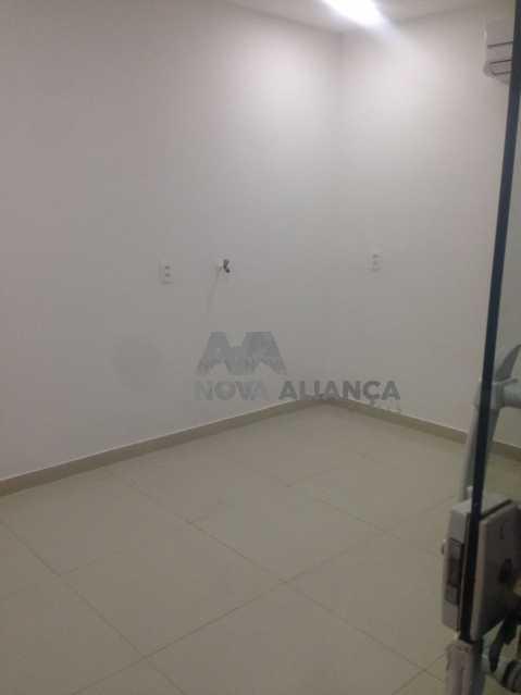 1373ee10-0e29-47ee-9af3-d327d2 - Loja 25m² à venda Rua Gomes Carneiro,Ipanema, Rio de Janeiro - R$ 230.000 - NSLJ00028 - 4