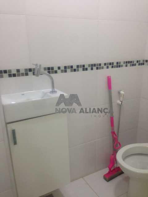 c007b034-2d4f-43f1-8c07-4db5df - Loja 25m² à venda Rua Gomes Carneiro,Ipanema, Rio de Janeiro - R$ 230.000 - NSLJ00028 - 6