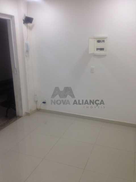 ec083a11-5bea-4145-b45b-a2e61b - Loja 25m² à venda Rua Gomes Carneiro,Ipanema, Rio de Janeiro - R$ 230.000 - NSLJ00028 - 9