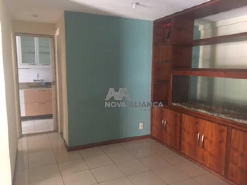 g2 - Apartamento À Venda - Tijuca - Rio de Janeiro - RJ - NTAP30462 - 6