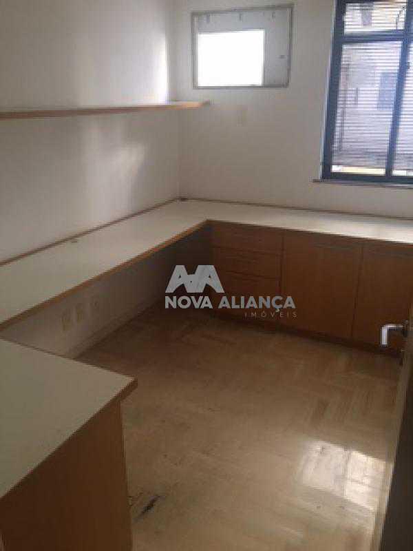 g6 - Apartamento À Venda - Tijuca - Rio de Janeiro - RJ - NTAP30462 - 16