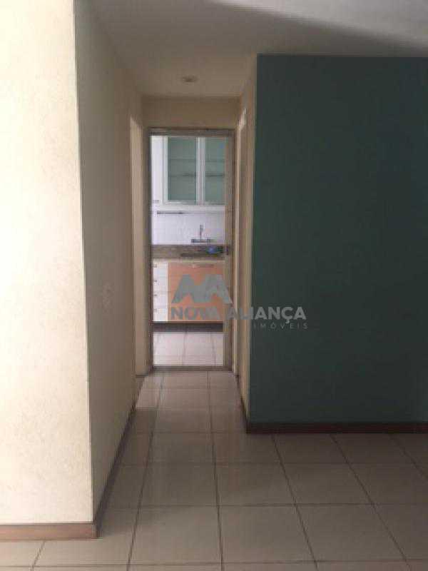 g8 - Apartamento À Venda - Tijuca - Rio de Janeiro - RJ - NTAP30462 - 7