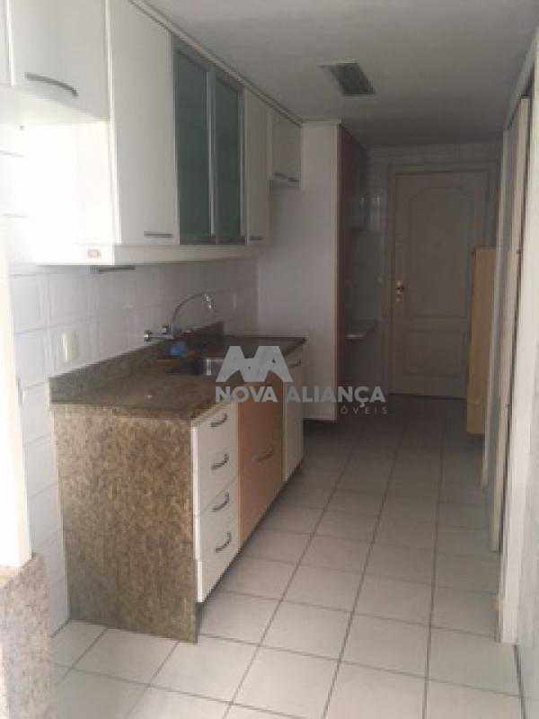 g10 - Apartamento À Venda - Tijuca - Rio de Janeiro - RJ - NTAP30462 - 18