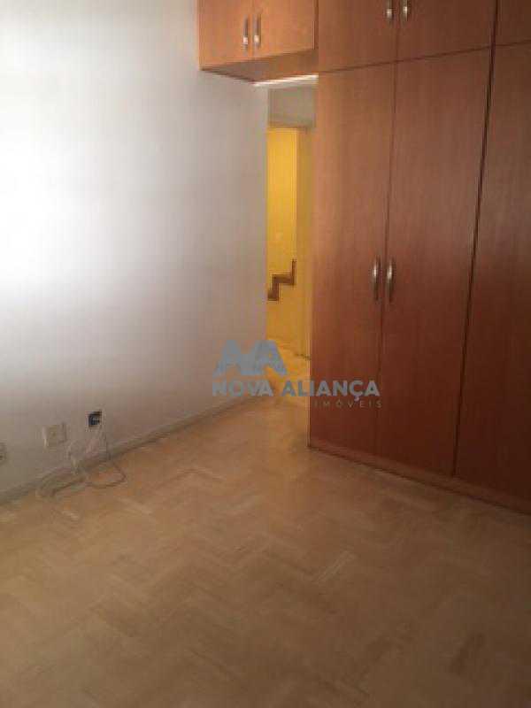 g15 - Apartamento À Venda - Tijuca - Rio de Janeiro - RJ - NTAP30462 - 8