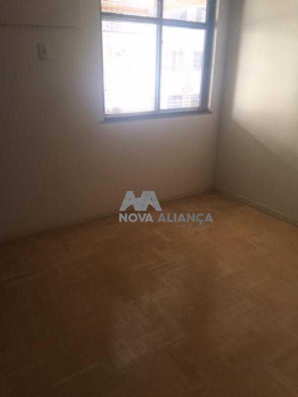 g16 - Apartamento À Venda - Tijuca - Rio de Janeiro - RJ - NTAP30462 - 9