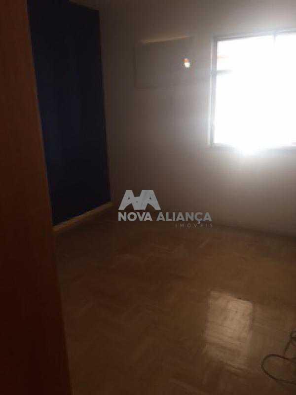 g17 - Apartamento À Venda - Tijuca - Rio de Janeiro - RJ - NTAP30462 - 10