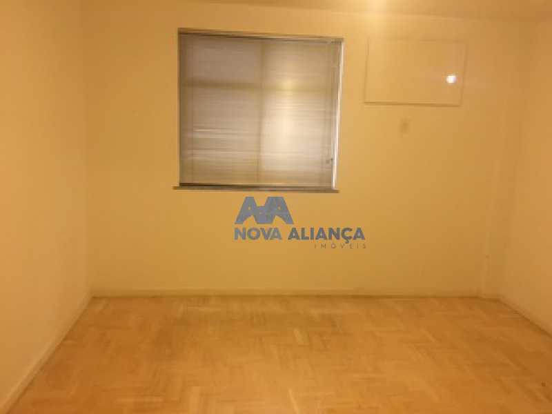 g20 - Apartamento À Venda - Tijuca - Rio de Janeiro - RJ - NTAP30462 - 14