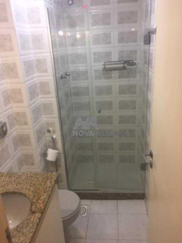 g21 - Apartamento À Venda - Tijuca - Rio de Janeiro - RJ - NTAP30462 - 12