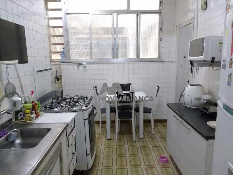IMG_20170915_103244090 - Apartamento à venda Rua Doutor Garnier,Rocha, Rio de Janeiro - R$ 270.000 - NTAP30419 - 10