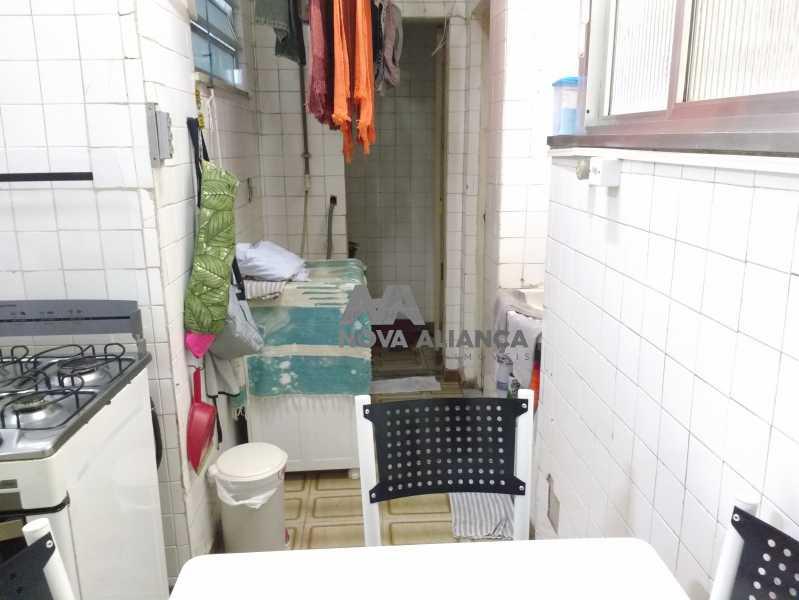 IMG_20170915_103254941 - Apartamento à venda Rua Doutor Garnier,Rocha, Rio de Janeiro - R$ 270.000 - NTAP30419 - 12