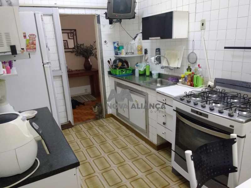 IMG_20170915_103304909 - Apartamento à venda Rua Doutor Garnier,Rocha, Rio de Janeiro - R$ 270.000 - NTAP30419 - 11