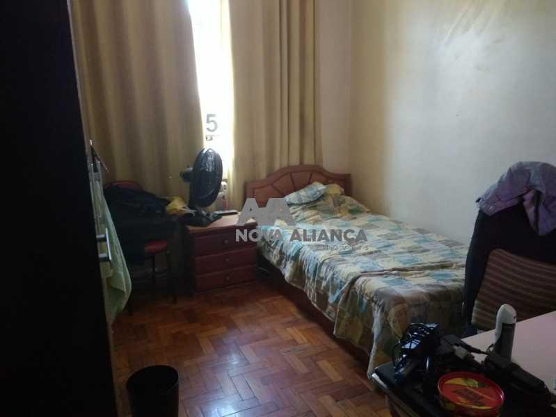 IMG_20170915_103556101 - Apartamento à venda Rua Doutor Garnier,Rocha, Rio de Janeiro - R$ 270.000 - NTAP30419 - 7