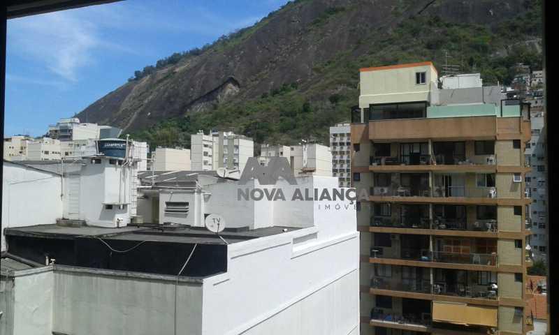 WhatsApp Image 2017-09-22 at 1 - Flat à venda Rua Figueiredo Magalhães,Copacabana, Rio de Janeiro - R$ 699.000 - NCFL10025 - 3