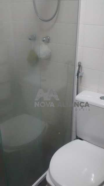 IMG_20161006_184949873 - Apartamento à venda Rua Araújo Leitão,Engenho Novo, Rio de Janeiro - R$ 280.000 - NTAP20550 - 8