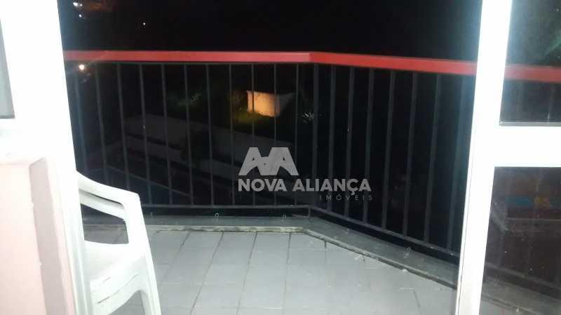 IMG_20161006_185533465 - Apartamento à venda Rua Araújo Leitão,Engenho Novo, Rio de Janeiro - R$ 280.000 - NTAP20550 - 10