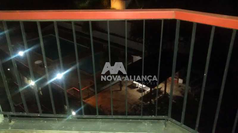 IMG_20161006_185548020 - Apartamento à venda Rua Araújo Leitão,Engenho Novo, Rio de Janeiro - R$ 280.000 - NTAP20550 - 11