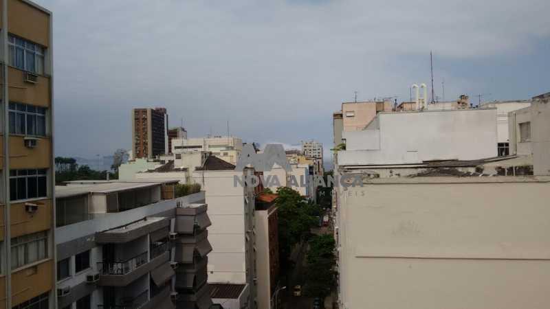 VISTADAVARANDA - Cobertura à venda Rua Correa Dutra,Flamengo, Rio de Janeiro - R$ 940.000 - NFCO30027 - 27