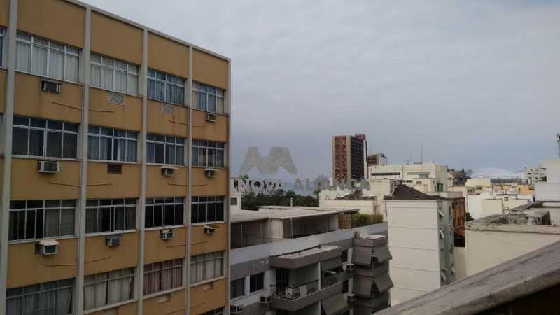 VISTADAVARANDAB - Cobertura à venda Rua Correa Dutra,Flamengo, Rio de Janeiro - R$ 940.000 - NFCO30027 - 28
