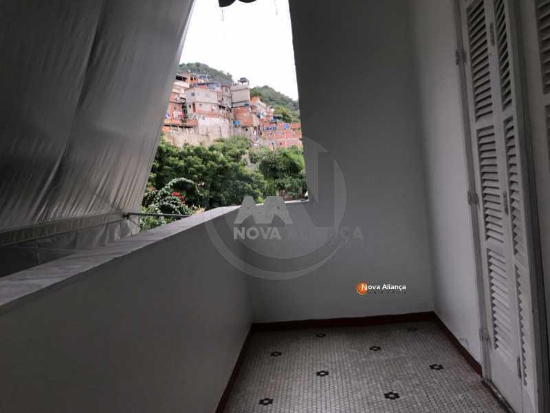 54705_G1495292429 - Apartamento à venda Rua Santo Amaro,Glória, Rio de Janeiro - R$ 500.000 - NBAP21145 - 5