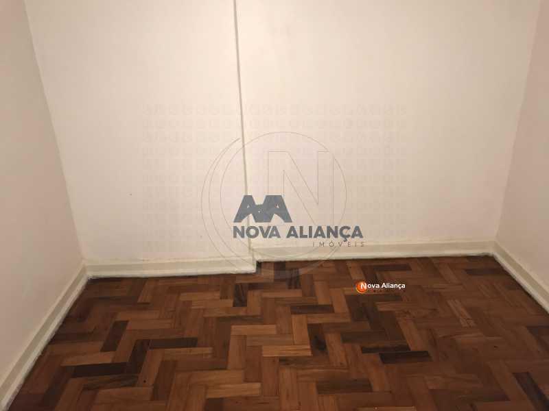 54705_G1495292434 - Apartamento à venda Rua Santo Amaro,Glória, Rio de Janeiro - R$ 500.000 - NBAP21145 - 6