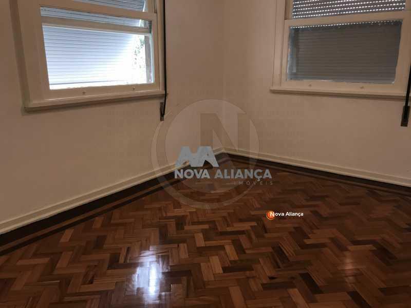 54705_G1495292441 - Apartamento à venda Rua Santo Amaro,Glória, Rio de Janeiro - R$ 500.000 - NBAP21145 - 7