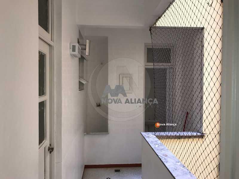54705_G1495292475 - Apartamento à venda Rua Santo Amaro,Glória, Rio de Janeiro - R$ 500.000 - NBAP21145 - 10