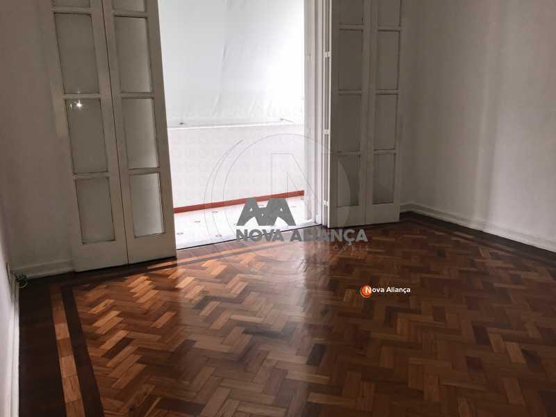 54705_G1495292389 1 - Apartamento à venda Rua Santo Amaro,Glória, Rio de Janeiro - R$ 500.000 - NBAP21145 - 11