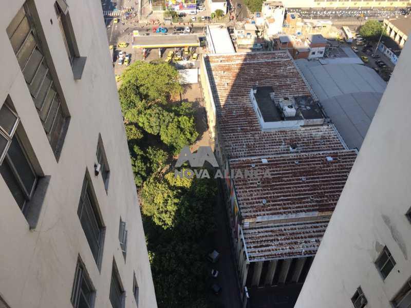 3af9f439-9d07-4e54-923a-651f08 - Apartamento à venda Avenida Presidente Vargas,Cidade Nova, Rio de Janeiro - R$ 570.000 - NSAP20484 - 21