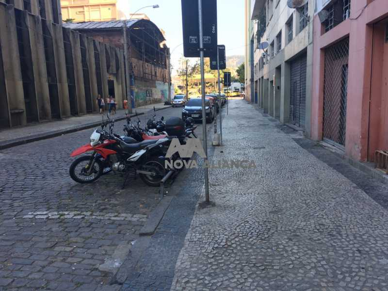 3f196f65-c0e8-4187-8ca2-1ac04e - Apartamento à venda Avenida Presidente Vargas,Cidade Nova, Rio de Janeiro - R$ 570.000 - NSAP20484 - 17