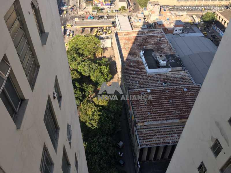 081d93b3-db82-4b23-835b-38fa15 - Apartamento à venda Avenida Presidente Vargas,Cidade Nova, Rio de Janeiro - R$ 570.000 - NSAP20484 - 18