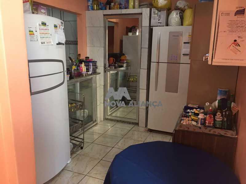88bb4b6a-ede4-4b75-a13e-deb537 - Apartamento à venda Avenida Presidente Vargas,Cidade Nova, Rio de Janeiro - R$ 570.000 - NSAP20484 - 11