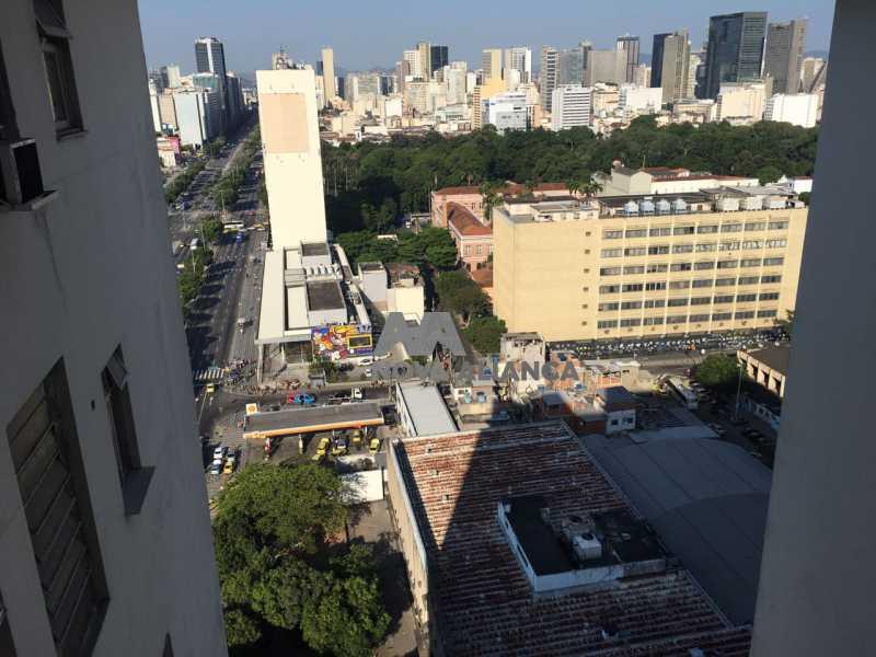 99d4df14-613a-4e1a-9d14-7b5b88 - Apartamento à venda Avenida Presidente Vargas,Cidade Nova, Rio de Janeiro - R$ 570.000 - NSAP20484 - 20