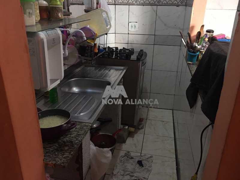 5144fc22-b2f1-498f-be69-13fa4e - Apartamento à venda Avenida Presidente Vargas,Cidade Nova, Rio de Janeiro - R$ 570.000 - NSAP20484 - 14