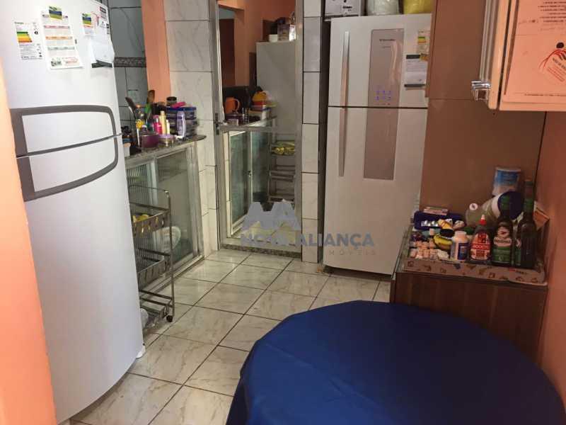 ace494d8-b1eb-4da6-9bb4-7d25aa - Apartamento à venda Avenida Presidente Vargas,Cidade Nova, Rio de Janeiro - R$ 570.000 - NSAP20484 - 13