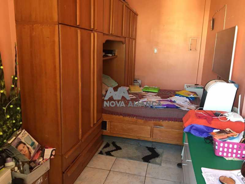 df9ed1b1-e8b8-4fa3-aa73-a23f99 - Apartamento à venda Avenida Presidente Vargas,Cidade Nova, Rio de Janeiro - R$ 570.000 - NSAP20484 - 9