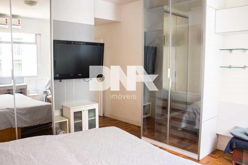 1b192526-4ecd-4316-b3f9-e58a8c - Apartamento à venda Rua Sambaíba,Leblon, Rio de Janeiro - R$ 2.500.000 - NIAP30973 - 8