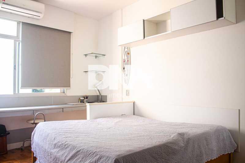 2e057faa-14ee-429a-aaa7-a5666c - Apartamento à venda Rua Sambaíba,Leblon, Rio de Janeiro - R$ 2.500.000 - NIAP30973 - 9