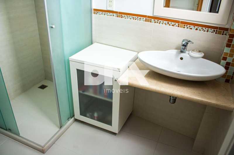5fed2712-304e-4292-b368-070533 - Apartamento à venda Rua Sambaíba,Leblon, Rio de Janeiro - R$ 2.500.000 - NIAP30973 - 10