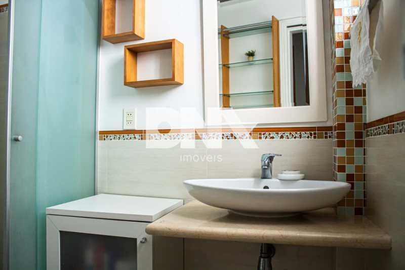 84bd106a-79d3-41fa-9001-12801d - Apartamento à venda Rua Sambaíba,Leblon, Rio de Janeiro - R$ 2.500.000 - NIAP30973 - 12