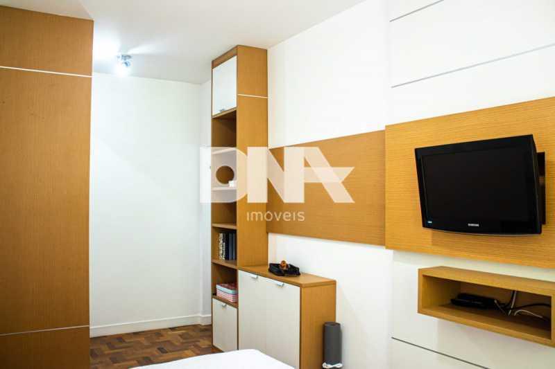 175c0c36-946c-459a-9ef4-84c43e - Apartamento à venda Rua Sambaíba,Leblon, Rio de Janeiro - R$ 2.500.000 - NIAP30973 - 13