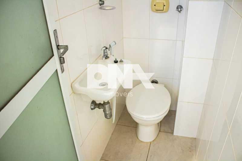 627446c0-8577-4992-8b4e-788df5 - Apartamento à venda Rua Sambaíba,Leblon, Rio de Janeiro - R$ 2.500.000 - NIAP30973 - 15