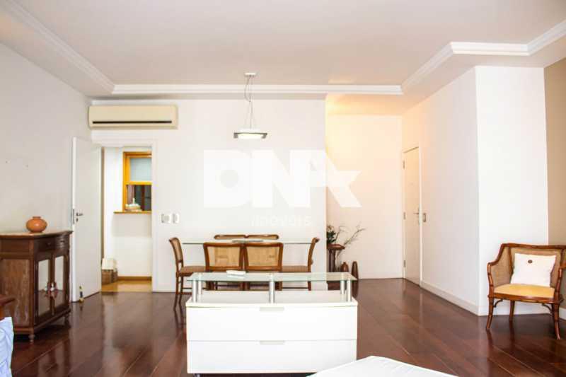 a87ecac1-ce70-49c7-8b82-37f425 - Apartamento à venda Rua Sambaíba,Leblon, Rio de Janeiro - R$ 2.500.000 - NIAP30973 - 4