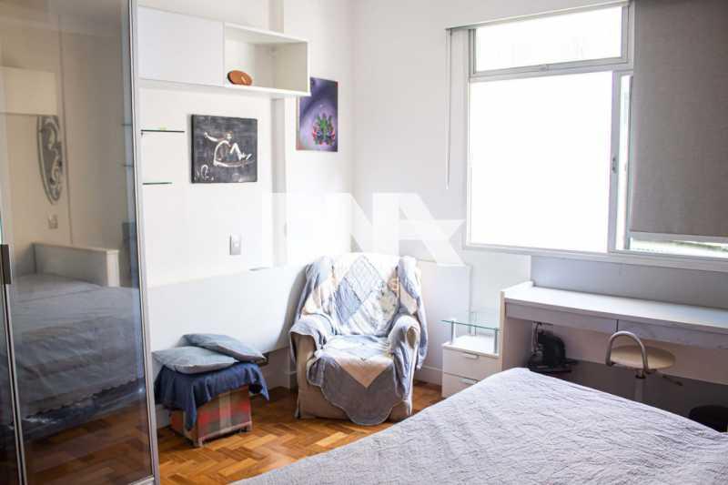 af121719-2034-47b7-8bd6-39e121 - Apartamento à venda Rua Sambaíba,Leblon, Rio de Janeiro - R$ 2.500.000 - NIAP30973 - 19