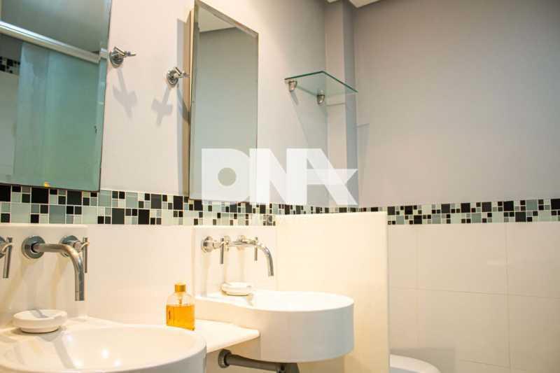 bf0925cb-ac2a-41d3-ba23-91808c - Apartamento à venda Rua Sambaíba,Leblon, Rio de Janeiro - R$ 2.500.000 - NIAP30973 - 21