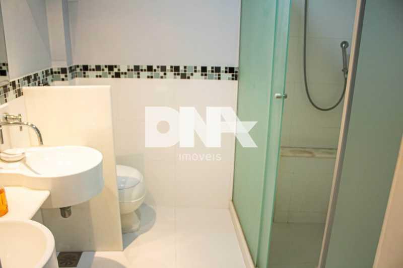 ee38cc21-04ca-4806-b971-2824e0 - Apartamento à venda Rua Sambaíba,Leblon, Rio de Janeiro - R$ 2.500.000 - NIAP30973 - 23