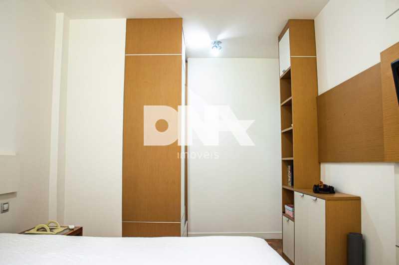 ef5d8f1d-d344-44e1-a689-4fb005 - Apartamento à venda Rua Sambaíba,Leblon, Rio de Janeiro - R$ 2.500.000 - NIAP30973 - 24